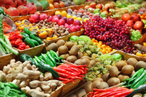 fruits-veggies-shutterstock