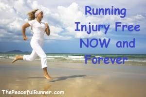 335xNxrunning-injury-free.jpg.pagespeed.ic.xVpkqqPKOt