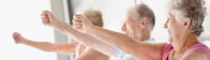 physical-activities-older-adults_h