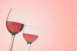 wine-glasses-160507