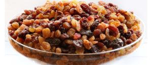 nf-oct13-are-raisins-good-snacks-for-kids